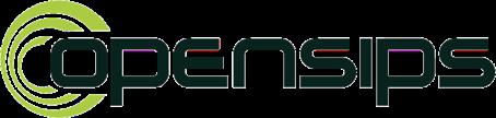 Logo Opensips