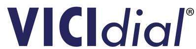 Logo VICIdial