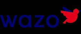 Logo Xivo