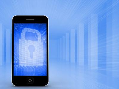 phone-security