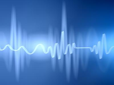voice-transform